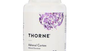 3 320x180 - 副腎疲労に効果のあったサプリ:アドレナル コーテックス
