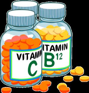 vitamins 26622 640 300x311 - |アメリカ製サプリ|
