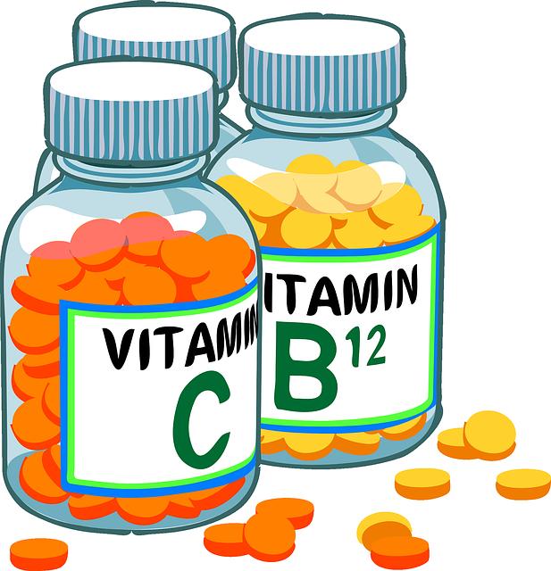 vitamins 26622 640 - |アメリカ製サプリ|
